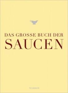 RZ Umschlag Saucen 09-02-12:Saucen
